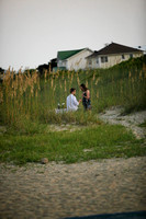 Tybee Proposal - Aug.16 2014