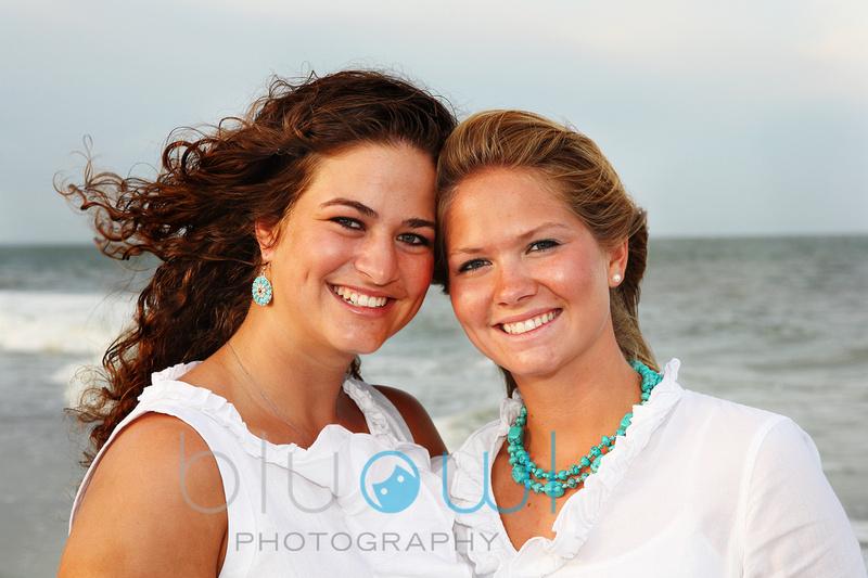 Tybee Island Photographer