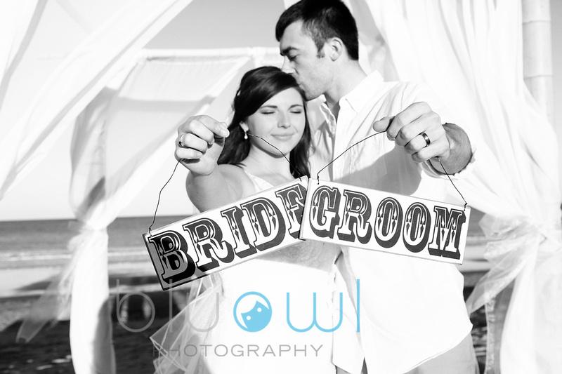 Tybee Island Wedding Photographer