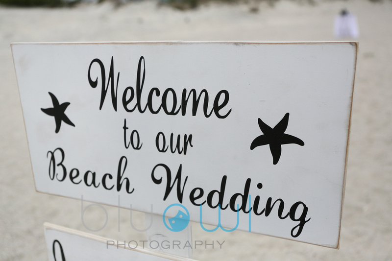 Tybee Island Wedding Photographer