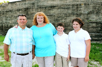 Tybee Family Photography July 27 - Strohmeyer
