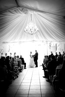 Mansion on Forsyth Park Wedding