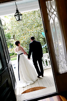 Savannah Wedding Sept 27 2014 - Whitefield Square