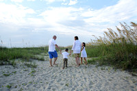 Tybee Portrait - Aug 1 2014 - Chung