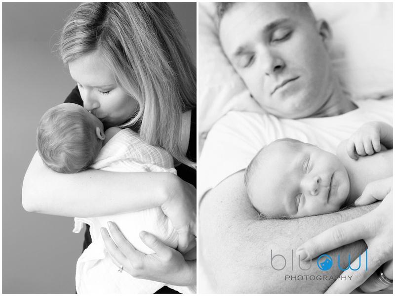 Newborn Photographer Savannah GA