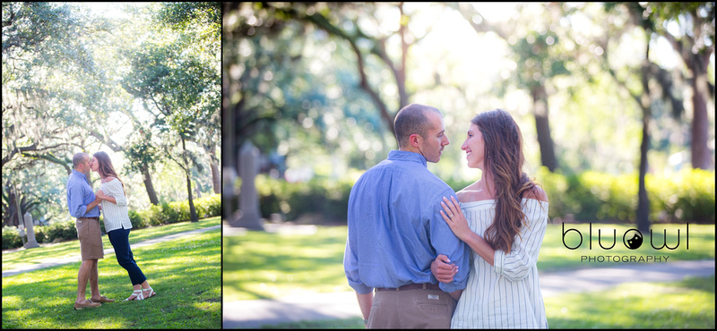 Engagement Session Photographer