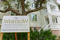 Whitlow Construction - Eagle's Nest Tybee