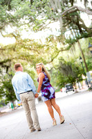 Surprise Proposal Photography July1