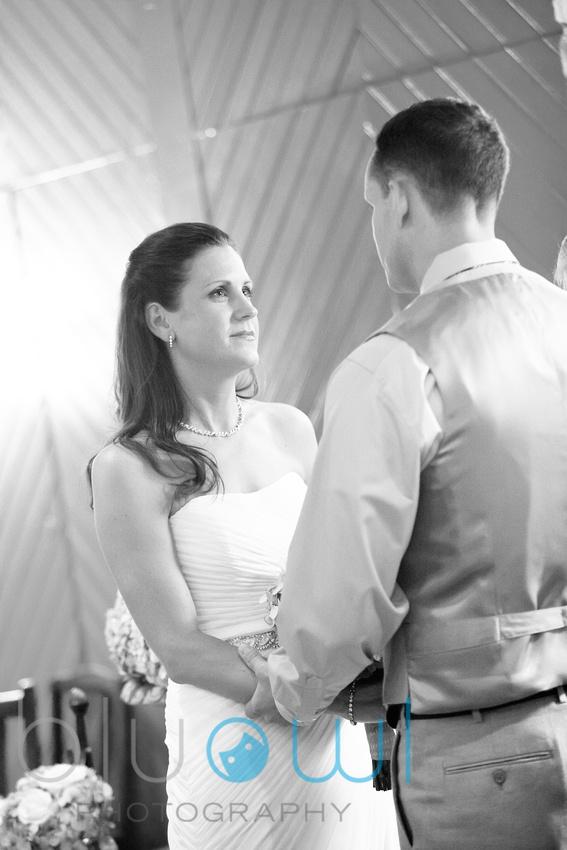 Savannah Wedding Photographer