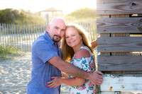 Tybee Island Photographer
